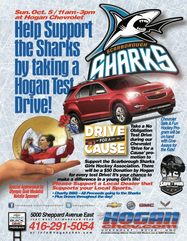 HO14-47-Sharks Drive4_Flyer copy
