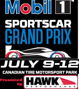 MOSPORT sports-grand-prix1